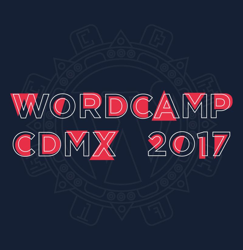 WordCamp Mexico City